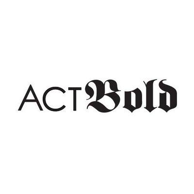 Act Bold Media