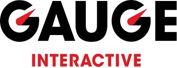Gauge Interactive
