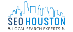 SEO Houston