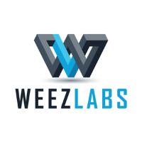Weez Labs Inc