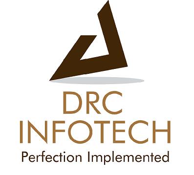 DRC Infotech