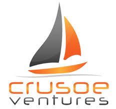 Crusoe Ventures