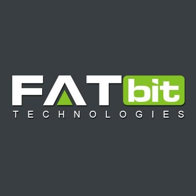 Fatbit