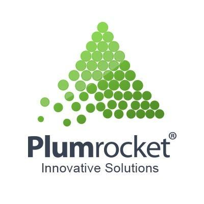 Plum Rocket