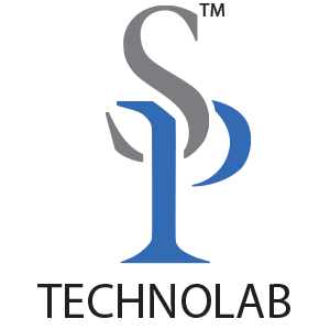SP Technolab