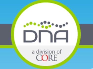 DNA Web Agency