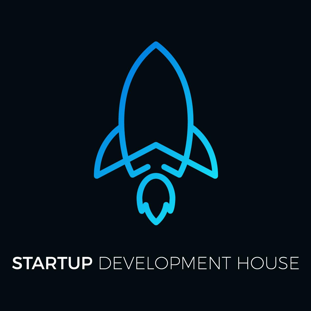 Start-up.house