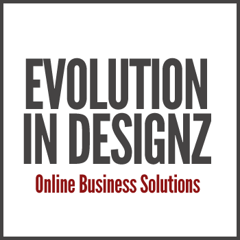 Evolution Designz