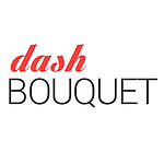 DashBouquet