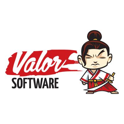 Valor Software