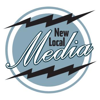 New Local Media