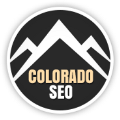 Colorado SEO
