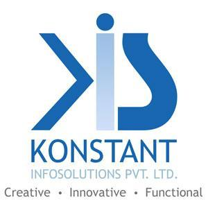 Konstant Infosolution