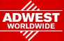 Adwest Worldwide