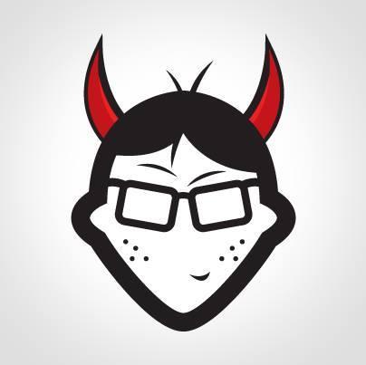 Geeky Devils
