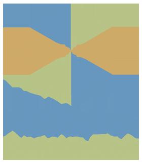 Neolynx