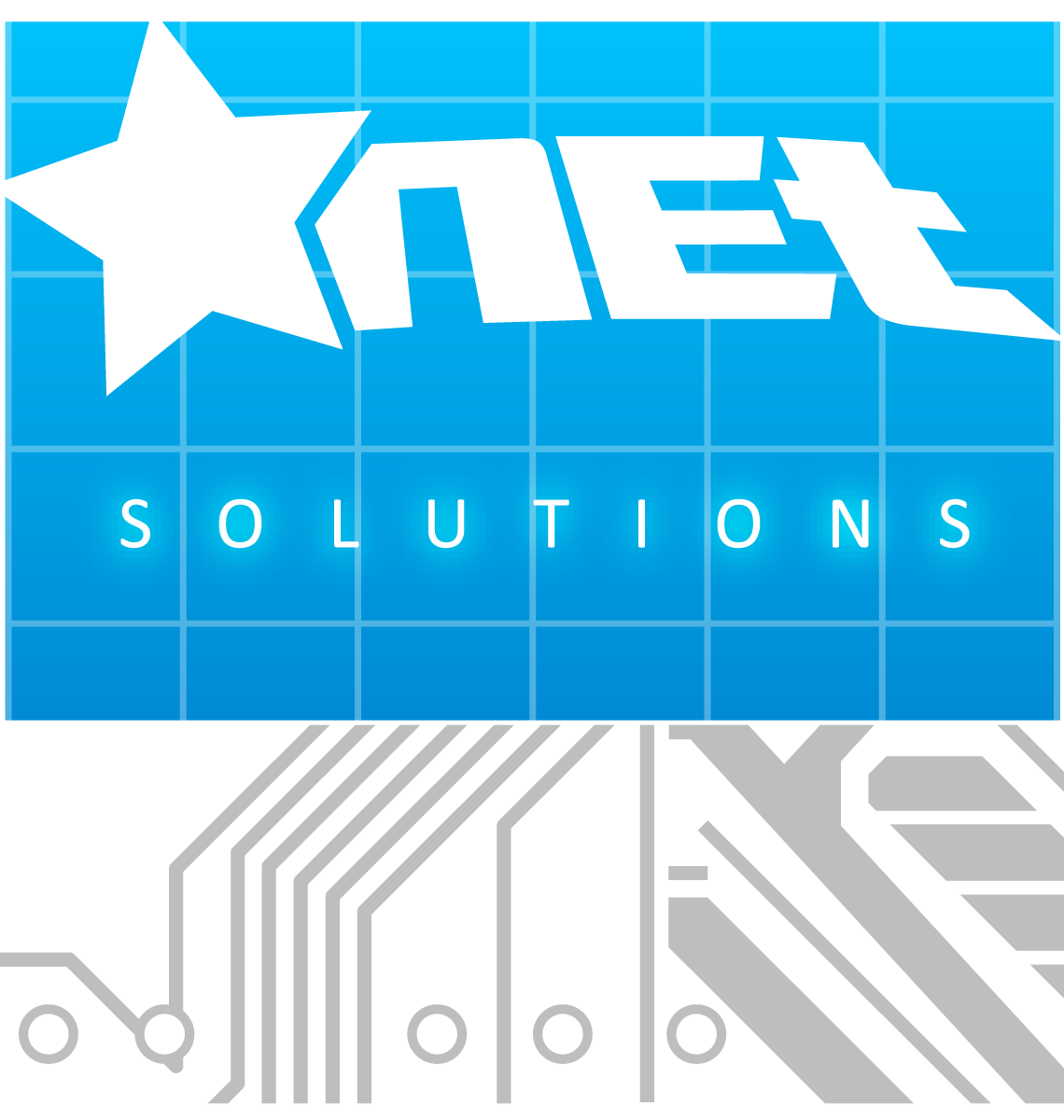Starnet Solution