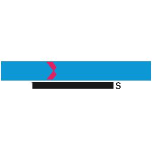 Maxthon Technologies