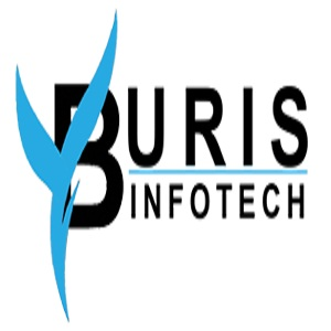 Yburis Infotech Inc