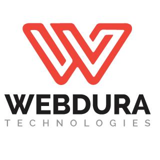 Webdura Technologies