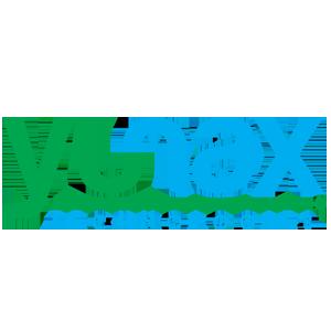 Yunax Technologies